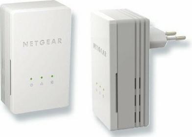 Netgear Powerline XAVB1301-100PES