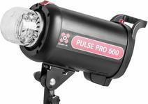 Quantuum Pulse Pro 600