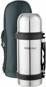 Kinghoff termos 1.0L KH-4063
