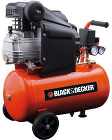 Black&Decker RCCC404BND006