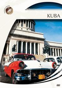 Cass Film Kuba Podróże Marzeń