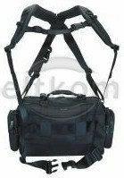 Lowepro Szelki Backpack Harness !!!