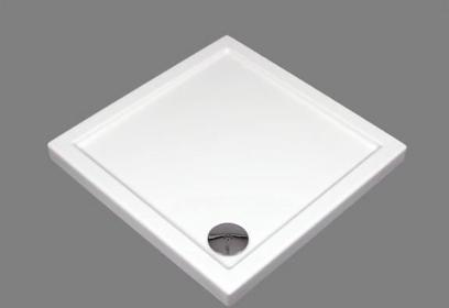 Schedpol Corrina 90x90 3.061/K