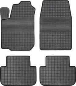 MotoHobby Dywaniki samochodowe CITROEN Xsara Picasso (1999-2010) -Citroen Xsara