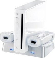 Akcesoria do PS2