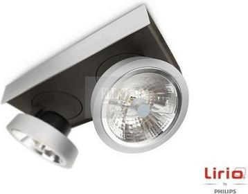 Philips Reflektor BONQ X2 579824816