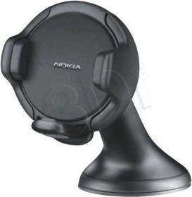 Nokia CR-123 - uchwyt samochodowy