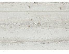 Panel laminowany podłogowy AC4 10mm 1.646m2 Świerk Catania