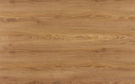 Classen Panele podłogowe Dąb Argenta Naturalny 35039 AC4 10mm DISCOVERY
