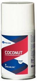 Merida Coconut wkład do elektrycznych Odświeżaczy powietrza