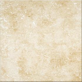 Cersanit Rustico Płytka podłogowa 29,7x29,7 Kremowy