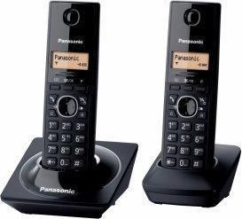 Panasonic KX-TG1712PDB