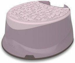 Beaba Stopień / podwyższenie nocnika Pastel Pink, 920201