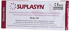 Bioniche Suplasyn 1 szt.