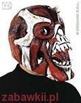 Sezamik Halloween Maska Monster 8293M