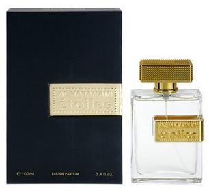 Al Haramain Etoiles Gold 100 ml woda perfumowana