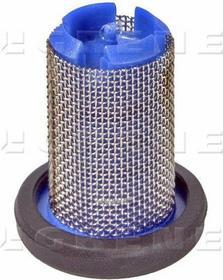 Hardi Zestaw filterków rozpylacza mesh 50 6200-750229