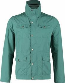 Pier One kurtka wiosenna zielony PI922H000-M11
