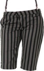 DC Shoes spodenki damskie Coates bermuda shorts