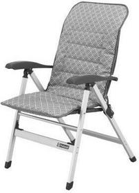 Outwell Krzesło turystyczne Cushion M