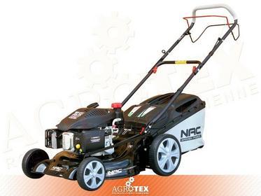 NAC LS 50-675-H