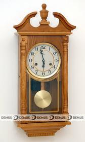 Adler Zegar ścienny mechaniczny 11016-D