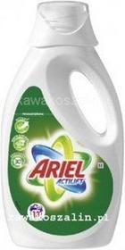 Ariel żel do prania Actilift Uniwersal 18 prań