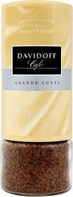 Davidoff Cafe Fine Aroma 100g