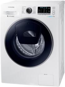 Samsung WW80K5410UW/EO
