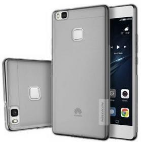 Nillkin Etui Nature Huawei P9 Lite