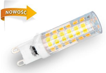 LED Line Żarówka LED G9 6W 550lm 230V 245961