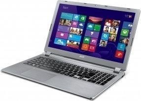 Acer Aspire V5-473P Renew