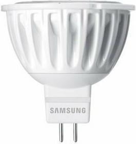 Samsung SI-M8W06SAD0EU