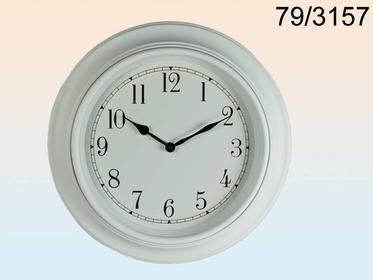 Zegar ścienny Antyk