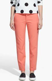 Mango Spodnie damskie - 43053520
