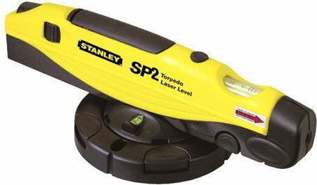Stanley SP-2