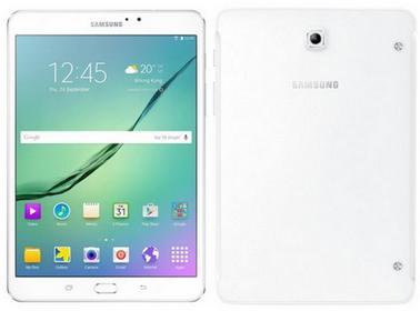 Samsung Galaxy Tab S2 8 T710 32GB