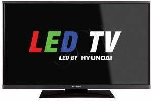 Hyundai DLH 32195