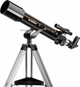 Sky-Watcher (Synta) BK705AZ2 SK705AZ2