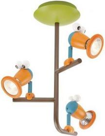 Philips Birdey Lampa sufitowa 56313/55/16