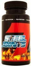 7Nutrition Steel Joints - 60 kaps.