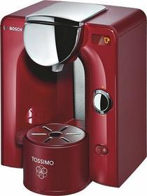 Bosch TAS5543