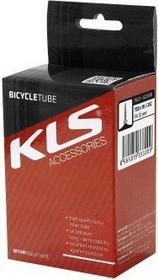 Kellys Dętka rowerowa KLS 29x1,90/2,35