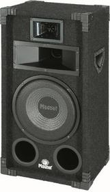 Magnat Soundforce 1200
