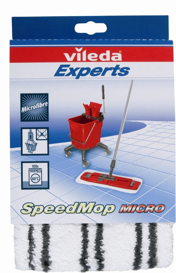 Vileda Speed Mop Nakładka