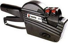 Blitz C17