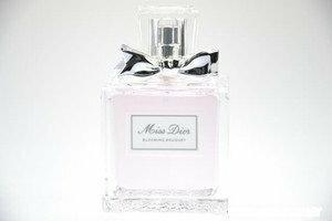 Christian Dior Miss Blooming Bouquet woda toaletowa 100ml TESTER