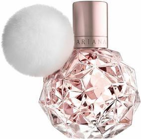 Ari By Ariana Grande woda perfumowana 50ml