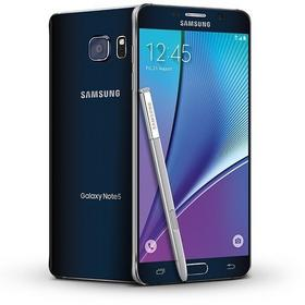 Samsung Galaxy Note 5 N920CD 64GB Czarny