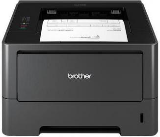 Brother HL-5440D